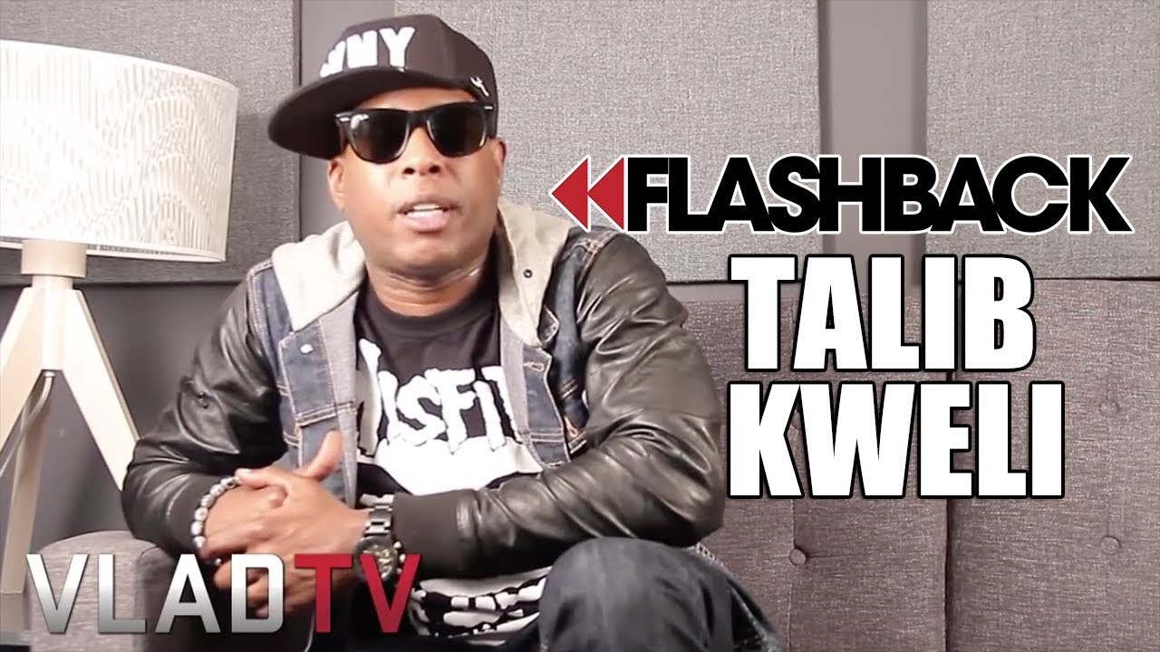 flashback-talib-kweli-on-how-he-formed-black-star-with-mos-def