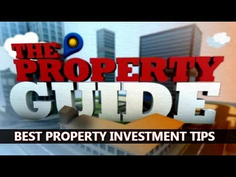 The Property Guide - Election And Narendra Modi's Govt Impact On Indian Real Estate & More
