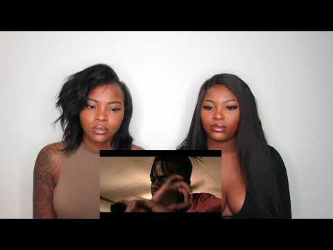 JayDaYoungan - Sliding Freestyle (Official Music Video) REACTION