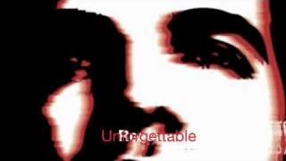Drake - Unforgettable Remix (The Best Out) w / LYRICS