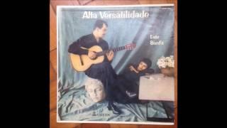 Luiz Bonfa - Alta versatalidade (1957) full album