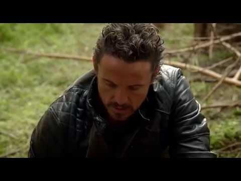 David Lyons Revolution 2x20  Tomorrowland_8