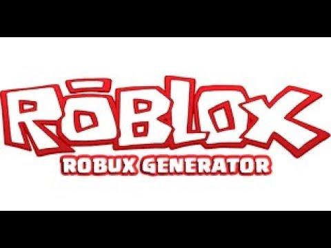 roblox hack 2018 free robux generator