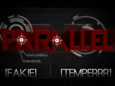 FaZe Fakie & FaZe Temperrr: PARALLEL - A MW2 Dualtage by MinK