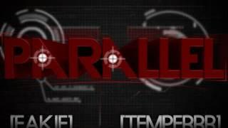 FaZe Fakie & FaZe Temperrr: PARALLEL - A MW2 Dualtage by FaZe MinK