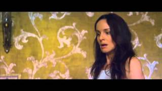 The Other Side of the Door Official Trailer #1 2016   Sarah Wayne Callies Movie HD
