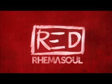 Rhema Soul (Feat. Jai) - So Beautiful