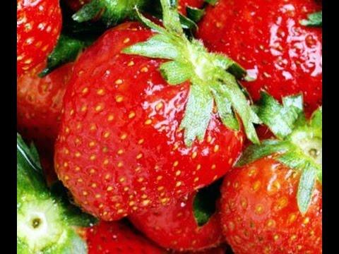 видео: Советы по выращиванию клубники