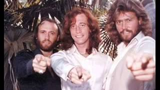 Cherry Red   Bee Gees