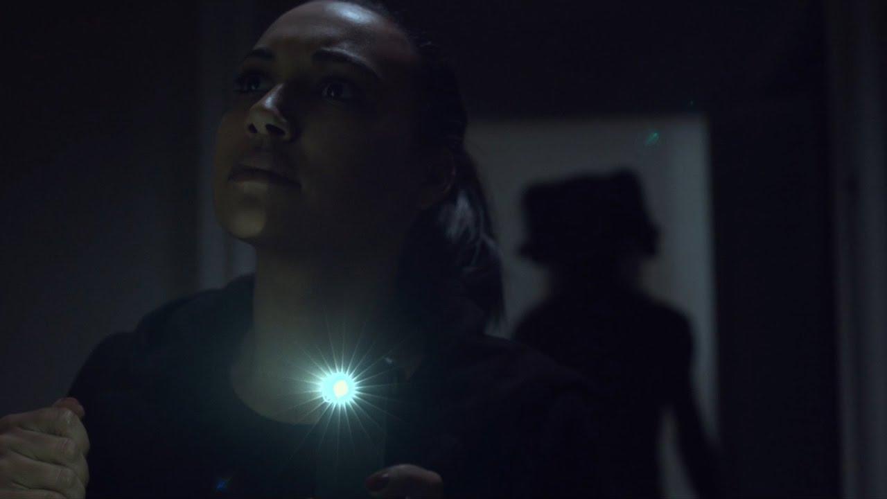 Download 'At the Devil's Door'  Trailer