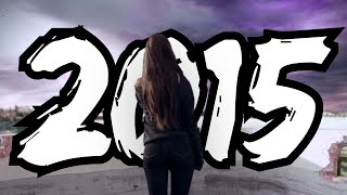 Pop Songs World 2015 - Best Mashup 2015