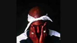 Download 2Pac - So much Pain 4Thugno Remix [Shape of my heart] MP3 song and Music Video