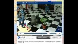 В Чечне все камеры готовы уже 2 марта - трансляция