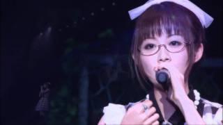Strike Witches - Twinkle Star (Maii Kadowaki) 門脇舞以 門脇舞以 検索動画 11