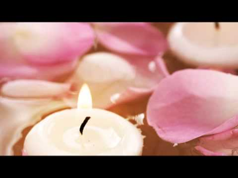 Hot Stone Massage: Spa Music, Relaxing Music for Massage, Calm and Peaceful Music