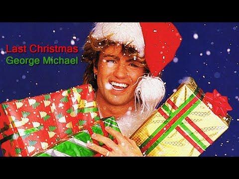 Last Christmas - George Michael - Lyrics/บรรยายไทย
