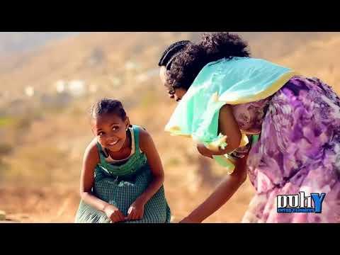 Danait Yohannes Kem Seb | ከም ሰብ New Eritrean Music 2018 Official Video