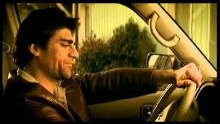 2006. Nissan Patrol. Ночь пожирателей рекламы.(, 2013-01-29T22:45:26.000Z)