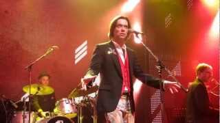 Rufus Wainwright & Friends - Everybody knows