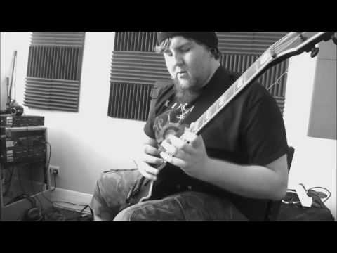 Garden Of Remembrance (Official Video) - Deadwood Lake