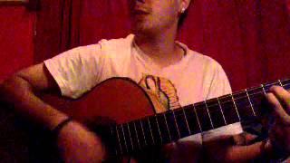 Ya No Llores - Yerba Brava (cover Daniel Carena)