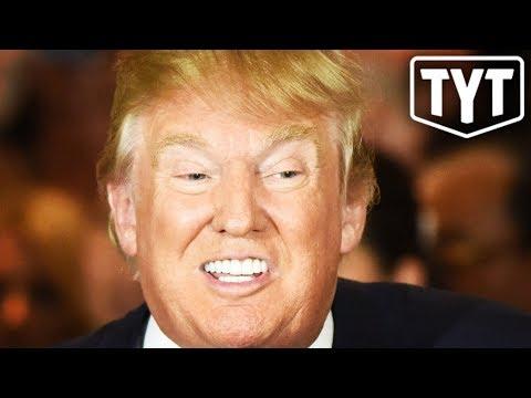 Trump Tactitcs 101: Insult And Demean EVERYONE