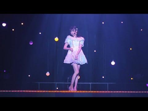2019.6.2に行われた「Queentet LIVE 2019 in TOKYO」 @豊洲PITより M08 ジッパー #QueentetLIVE2019inTOKYO □初のホールツアー!Queentet Summer LIVE ...