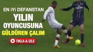Ağlatan Çalımlar Part 1 ● Futbol - Futsal ● 14-15 ● HD