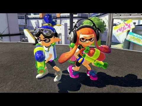 breaking-down-splatoon's-multiplayer-modes