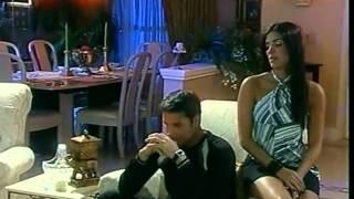 Ребека / Rebeca (2003) Серия 15