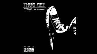 Thug-Gee-Yenko (Twig Beatz)
