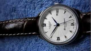 PriceAngels Longines Ladies Watch