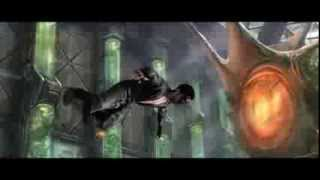 KRRISH 3 2nd Theatrical Trailer - Priyanka Chopra and Hrithik Roshan
