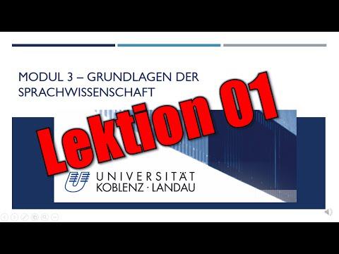 Wortarten // Grammatik // Deutsch // Schülerhilfe Lernvideo from YouTube · Duration:  1 minutes 41 seconds
