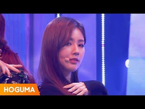 (鞐瀽)鞎勳澊霌� ((G)I-DLE) - 頃�(涓�)(HANN)(Alone) 甑愳皑韼胳 (stage mix)