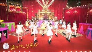 """AKB48""""新""""チームサプライズによる 「バラの儀式」公演M13~M16をまとめ..."""