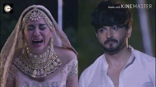 Musafir full song 💖|| Karan 💓 Preeta || #Preeran || Kundali Bhagya ||
