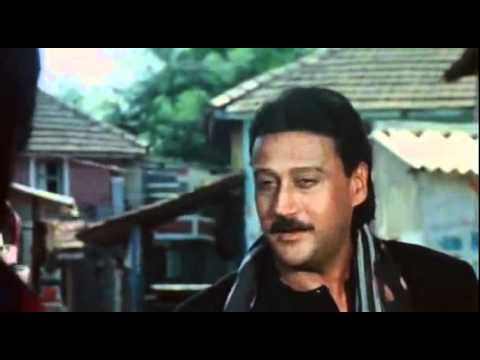 Kabootar Part 1 Full Movie In Hindi Download Mp4