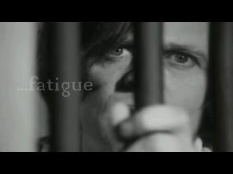 Sad, beautiful music (Elend) -Berger, Kinski