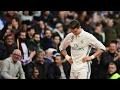 Cristiano Ronaldo desperate Real Madrid 2 1 Málaga 2017 HD - New 1018