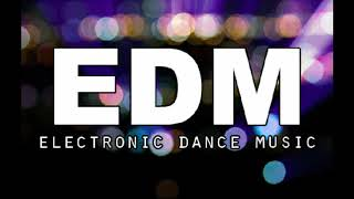 Best of EDM Songs Instrumental Mix Beats | Top Electronic Dance Music