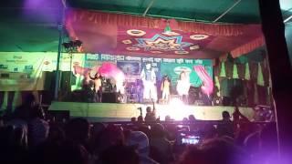 shakib khan 2017 new bangla super dance dhamaka