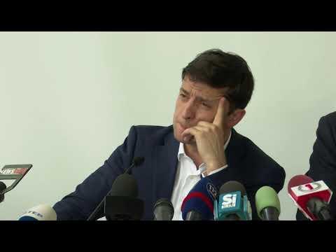 Владимир Зеленский призвал написать заявления на увольнение руководителей четырех западных таможен