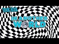 Cheap Trick - The Party (Official Audio)