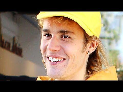 Justin Bieber Responds To Not Making Music Rumors   Hollywoodlife