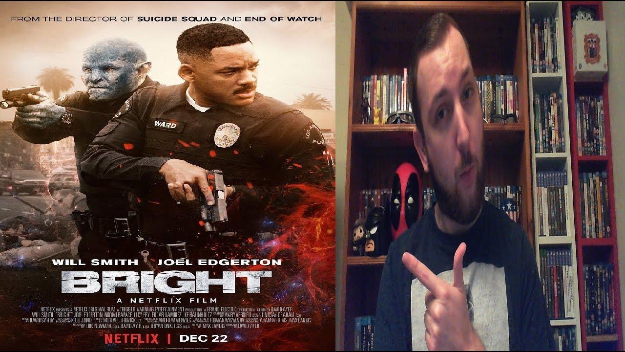 Bright (Film)