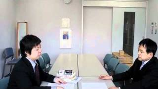 筑紫野市長選挙立候補予定者/浜武しんいち/同和団体の行政交渉