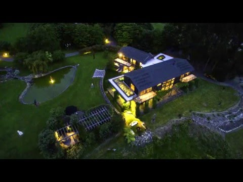 NZ Real Estate For Sale