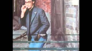 Donnie Iris and the Cruisers - Love Is Like a Rock