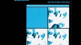 Girls On Film (After Dark Version) - Duran Duran